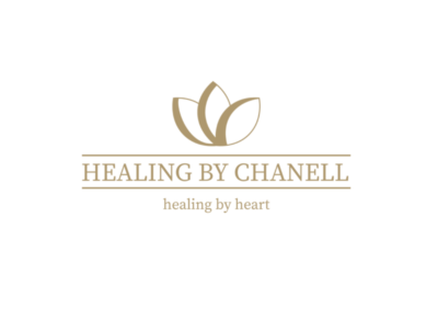 Healing By Chanell